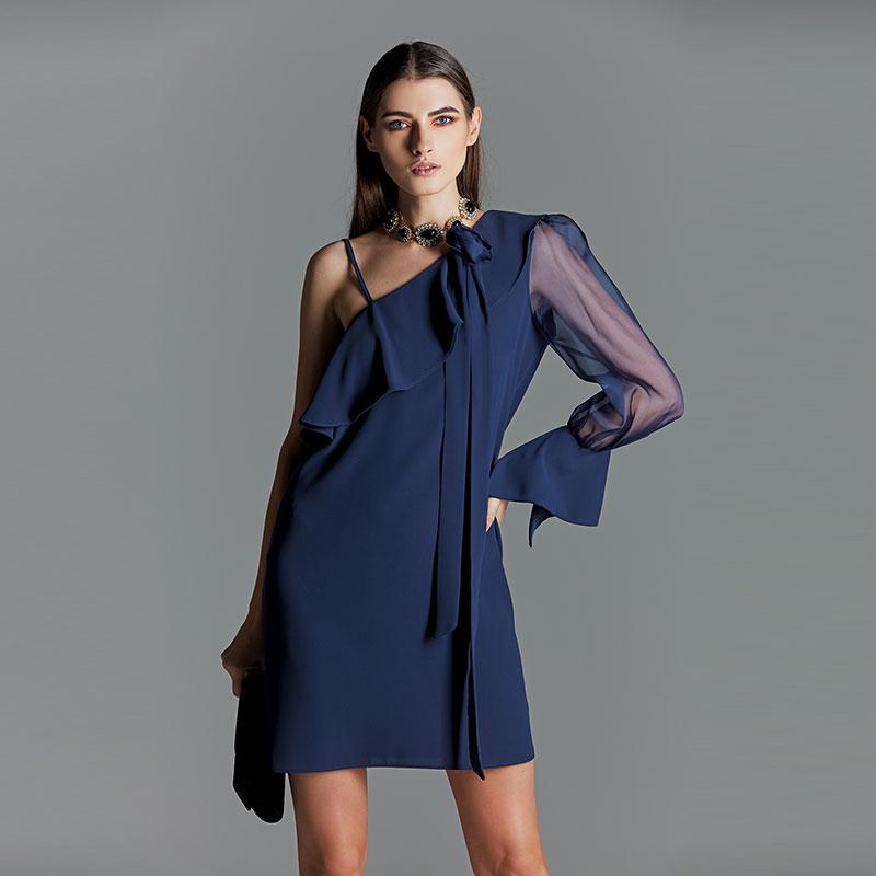 a815709fd949 Operà Fashion - Nuova Collezione Primavera Estate 2019
